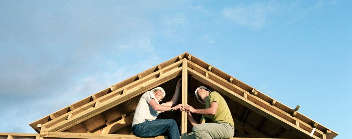 Find A Roofing Company In Berkshire Bulletins Benosey Com